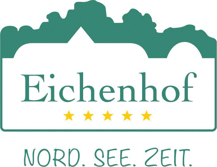 Eichenhof-SPO